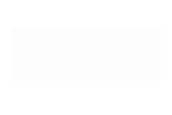 Carsten-Peter-Photologo-Schreibschrift
